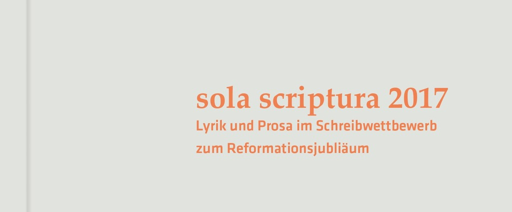 sola_scriptura_2017_buchtitel_slider_final
