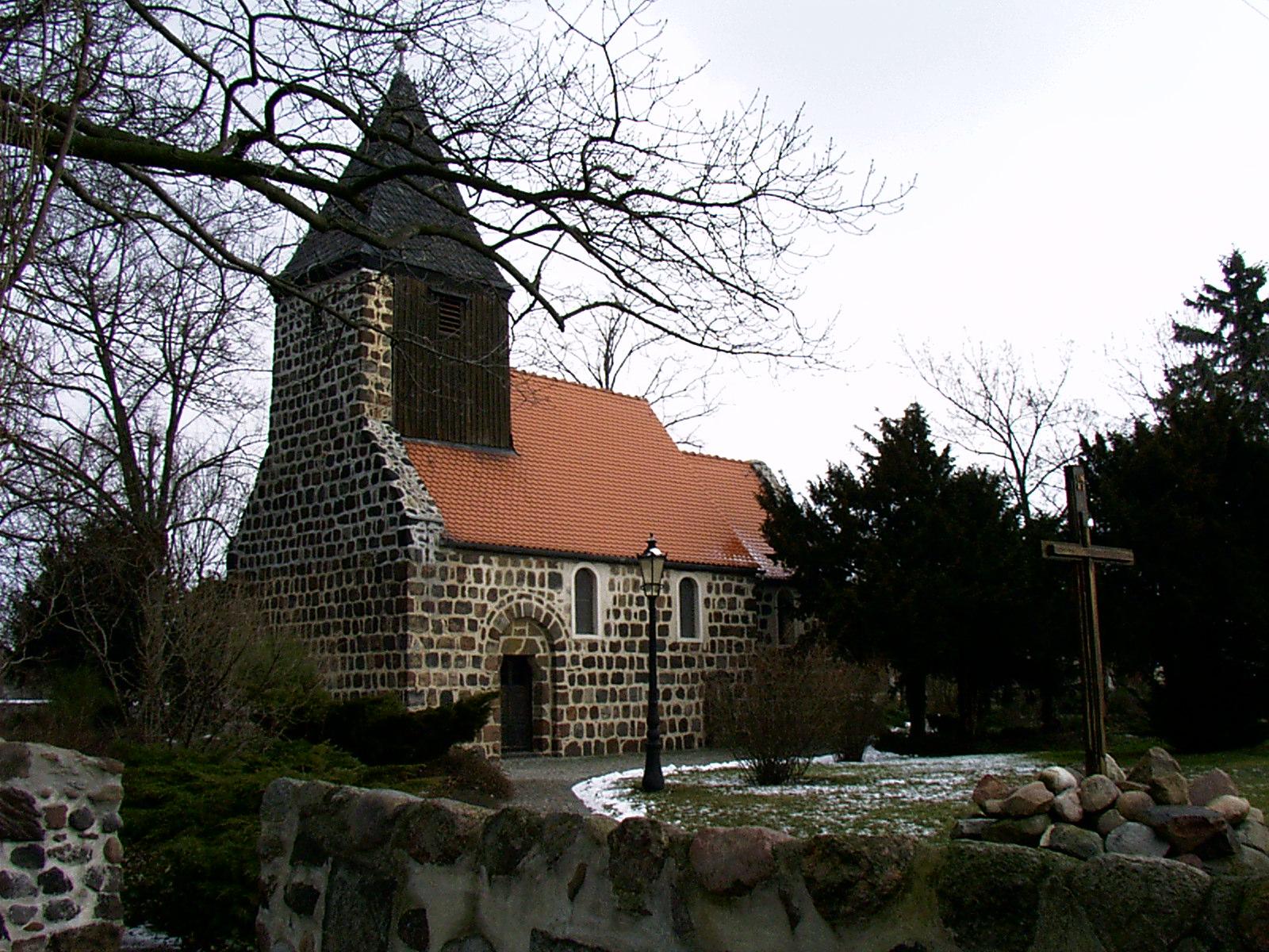 Apollensdorf